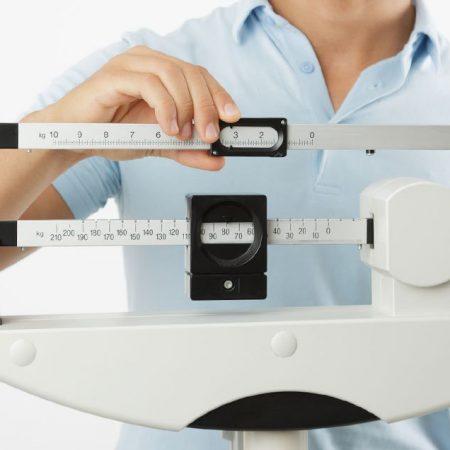 3fdc24f5083ff5adb308b0573944dce9 450x450 - عواقب وزن کم کردن چیست؟