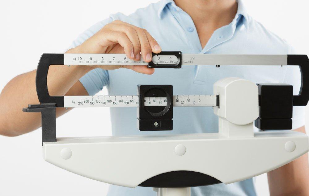 3fdc24f5083ff5adb308b0573944dce9 - عواقب وزن کم کردن چیست؟