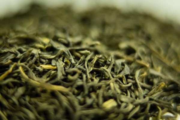 50de9cf7516b2487576407d65ddeaf2c - کاتچین کدام چای بیشتر است؟