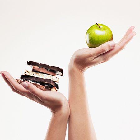 64f140d0a59b2d61e630718d72df747d 450x450 - برای لاغر شدن روزانه چند کالری مصرف کنیم؟