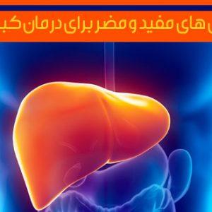 6a82963ac038009a325958b19f43065a 300x300 - بهترین روش تغذیه برای درمان کبد چرب