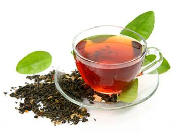 7711b62b276af14e56d1509a2bde160a - درمان ده بیماری با نوشیدن روزانه چای