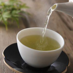 7ff51d42ac198d81b53d6e4ca3ad22f4 300x300 - تداخل دارویی چای سبز با داروهای فشار خون