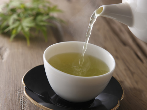 7ff51d42ac198d81b53d6e4ca3ad22f4 - تداخل دارویی چای سبز با داروهای فشار خون