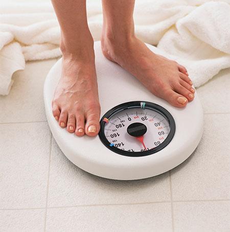 8676500f245f0567721eca73b32dc4d5 - به دنبال وزن کم کردن هستید یا سلامت؟