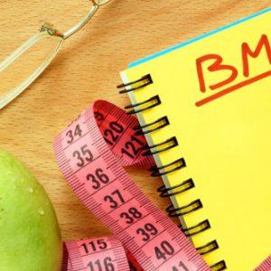 97014f8927bda0145eb2383e49a7e20d 300x300 - بهترین راه برای کاهش BMI چیست؟