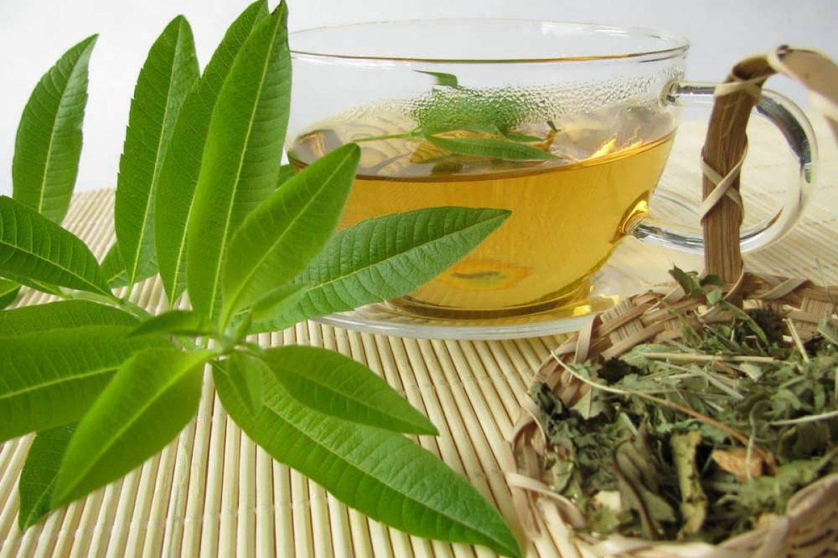 Properties Lemon newsha - به لیمو و تاثیر آن در آرامش اعصاب و لاغری