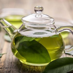 cbf75ec80210e84e847ebaf2cbcd4367 300x300 - حقایقی درباره  چای سبز