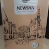 newsha classic cofemix 03 100x100 - کافی میکس بدون شکر نیوشا (2در1)