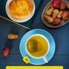 newsha jinsing herbaltea 3 100x100 - چای سبز جینسینگ و عسل نیوشا