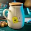 newsha jinsing herbaltea 4 100x100 - چای سبز جینسینگ و عسل نیوشا