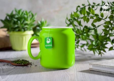 چای لیمویی