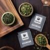 newsha peppermint herbaltea 3 100x100 - چای سبز و نعناع فلفلی نیوشا