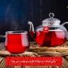 newsha red tea 3 100x100 - چای ترش کیسه ای نیوشا