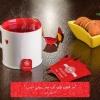 newsha red tea 8 100x100 - چای ترش کیسه ای نیوشا