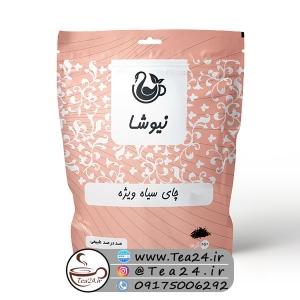 خرید اینترنتی چای ویژه نیوشا