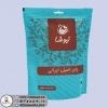 persian premium tea 100x100 - چای ایرانی نیوشا