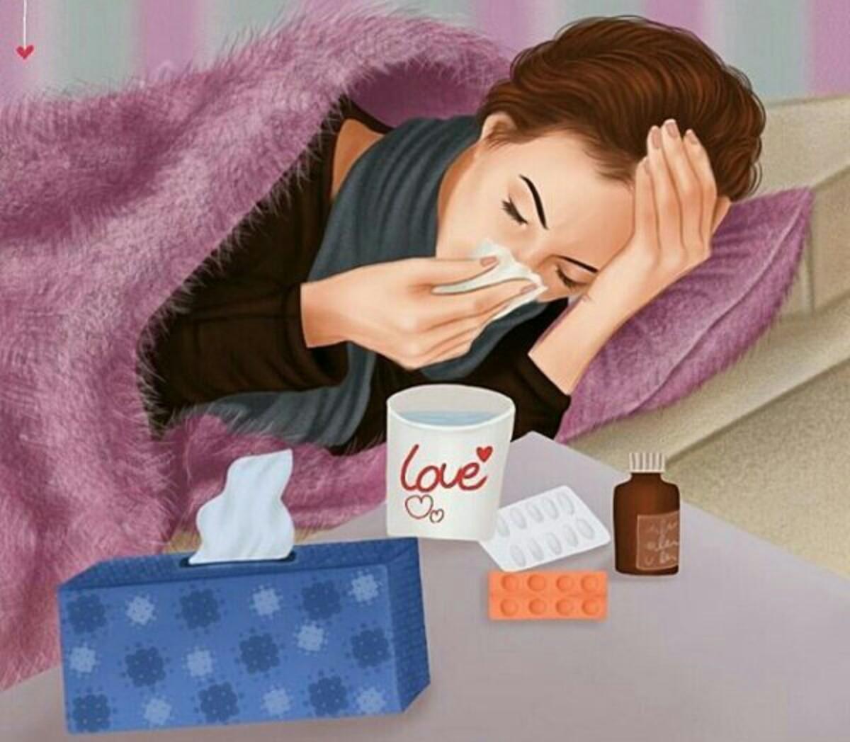 .jpg - رژیم غذایی مناسب سرماخوردگی و آنفولانزا
