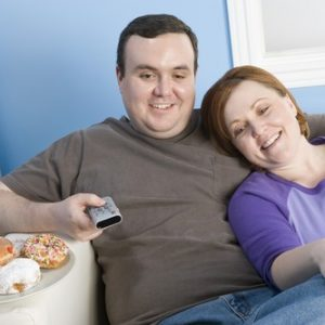 0a56caad0350b29da7a964fee2274318 300x300 - نکاتی درباره ی چاق شدن بعد از ازدواج