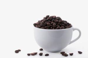 23e85e53b843f1d57d9264fcc59f5c51 - مروری بر خواص قهوه