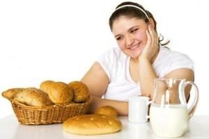 29535b58321983d81343ce0189ec75bd - چگونه سالم غذا بخوریم، سیر شویم و لاغر شویم؟!