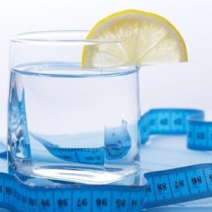 3 3 600x389 300x300 - استفاده از آب برای لاغری