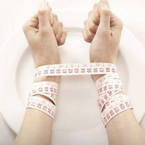 4 anorexia videos 300x300 - بی اشتهایی عصبی
