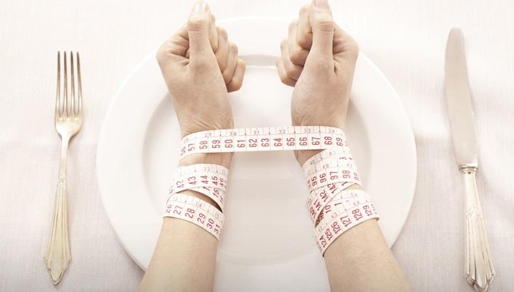 4 anorexia videos - بی اشتهایی عصبی