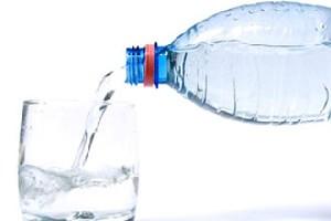 5202a421aada45c37c04900e8d2158d6 - رژیم آب چیست؟