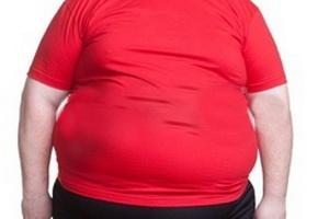 8ffcbac8e659c5fe2e34959bd8088a54 - بهترین رژیم غذایی برای شکم گنده ها!