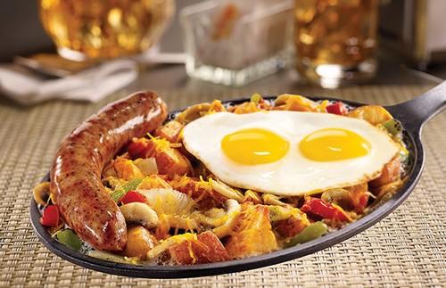 c52d0e125555101bc4cfe10943c791b6 - اهمیت صبحانه خوردن چیست؟