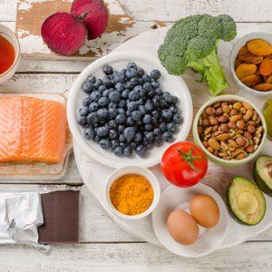 brain food small 300x300 - اهمیت میان وعده چقدر است؟