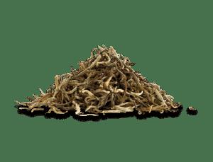 65881c11f338a1c11d9b7e4308d22513 - چای دارجیلینگ: خواص و ویژگی ها
