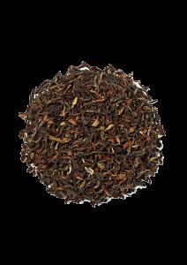 b32348ce5e4bb9e1ed33315bbc73cd84 - چای دارجیلینگ: خواص و ویژگی ها