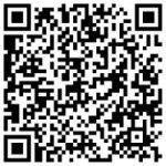 contact newsha qrcode e1517863952436 - نحوه خرید از سایت