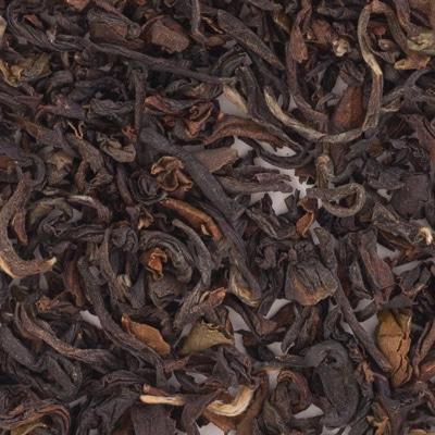 e90d096609b19df2ff0da204fc870c7b - چای دارجیلینگ: خواص و ویژگی ها