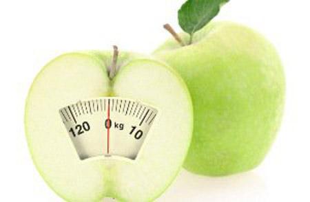 روشهای لاغری سریع,رژیم سریع لاغری,کم کردن سریع وزن