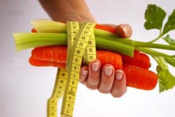 راههای کاهش وزن,جلوگیری از چاقی
