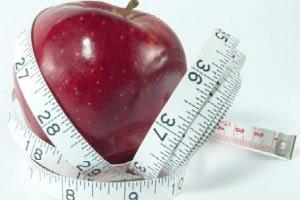 15142100468fpCA231 1 - چگونه چاق شویم؟