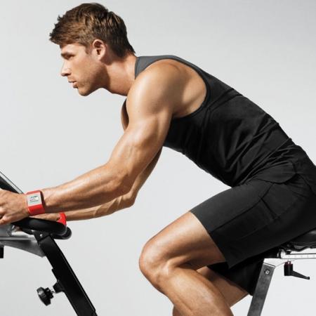 9526017d9f9fdf9f7eec4c05a9705ac7 450x450 - راهنمای خرید دوچرخه ثابت؛ چطور با دوچرخه ثابت وزنمان را کم کنیم؟