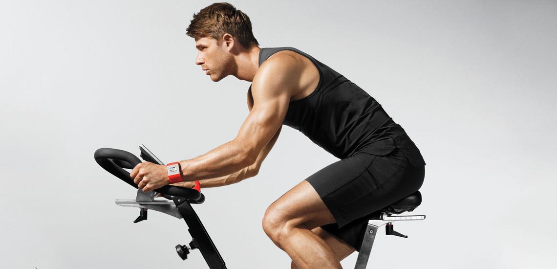 9526017d9f9fdf9f7eec4c05a9705ac7 - راهنمای خرید دوچرخه ثابت؛ چطور با دوچرخه ثابت وزنمان را کم کنیم؟
