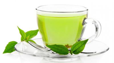 1514202183S4rvC611 - چه زمانی چای سبز بنوشیم؟