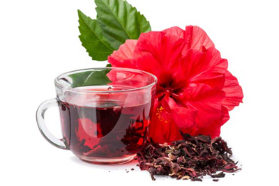 1514202276kg2Pi223 1 - گیاهان مفید برای پوست