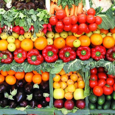 دردهای مزمن, مواد غذایی برای کاهش درد