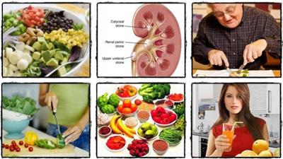 1514209432LlMTW896 - بخور نخورهای بیماران دچار سنگ کلیه