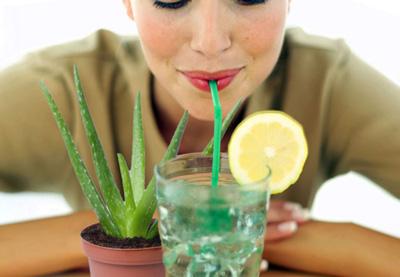 مواد غذایی مفید, رژیم غذایی لیمو