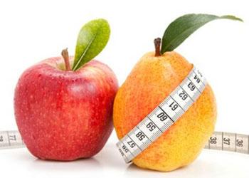وزن کم کردن سریع,كاهش وزن, سبزیهای كمكالری