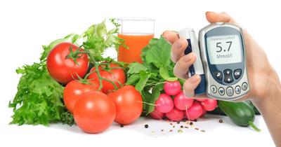 1514209283bJXel319 1 - آنچه دیابتی ها باید در رژیم غذایی رعایت کنند