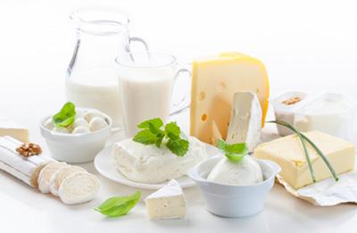 1514209355LIpP0552 - با حدف لبنیات از رژیم غذایی چه اتفاقی در بدن رخ میدهد؟