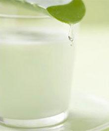 1514209911ZXaWH846 1 - آب پنیر بخورید تا بدنتان عضلانی شود